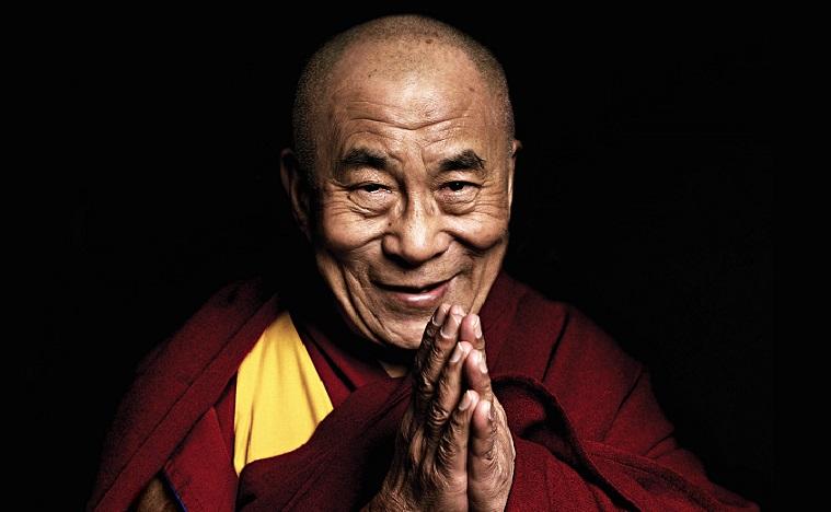 Il lungo esilio del Dalai Lama – L'Alaska in vendita – Il debutto di Batman