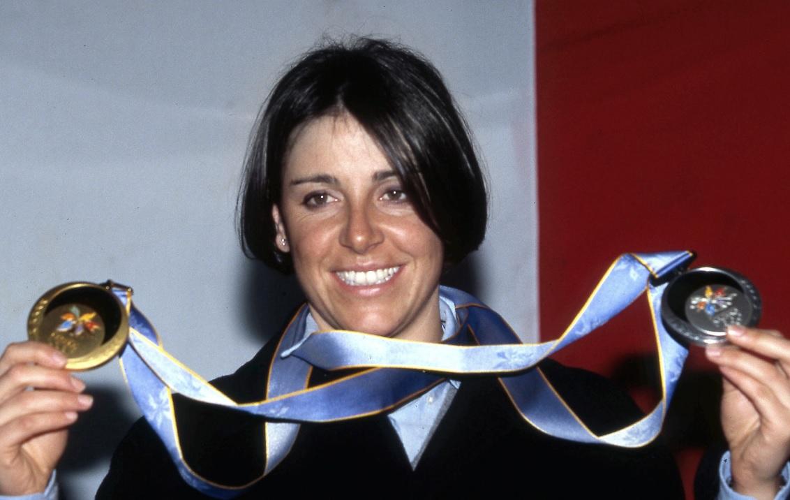 La prima italiana a vincere la Coppa di cristallo – Il ritorno di Colombo – Abdica l'ultimo Zar