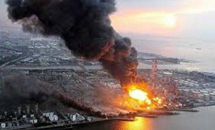Il disastro di Fukushima – Gli attentati a Madrid del 2004 – La strana morte di Slobodan Milosevic