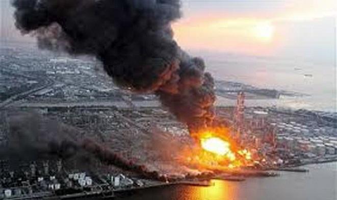 Il disastro di Fukushima – Termina la dittatura cilena – La prima donna Procuratrice degli Stati Uniti