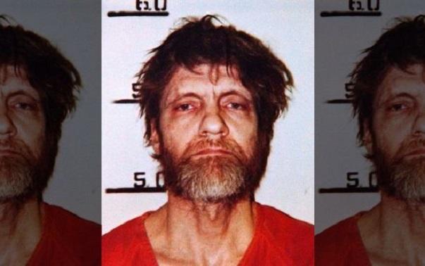 La cattura di Unabomber – Jesse James, vivo o morto – Ratificato il Piano Marshall