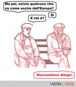 Italexit al Bar dello Sport