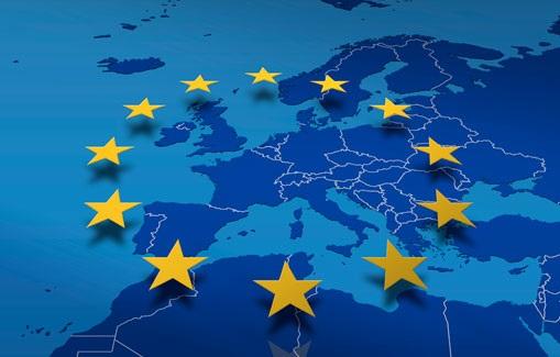 La Giornata dell'Europa