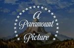 Fondata la Paramount