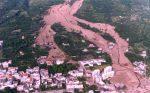 L'alluvione di Sarno