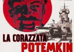 La Corazzata Potëmkin