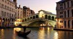 Appalti veneziani