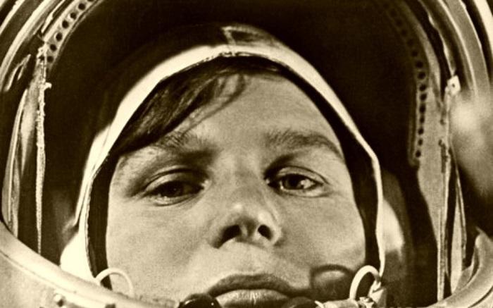 La prima donna nello spazio – Il dominio arabo in Sicilia – Il bambino condannato alla sedia elettrica