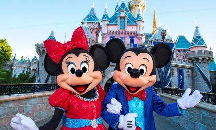 L'inaugurazione di Disneyland – Giustiziato l'ultimo Zar – Scoppia la Guerra civile spagnola