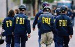 Nasce l'FBI