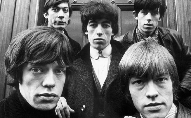 Nascono i Rolling Stones – La divisione dell'Indocina – Moana, Cicciolina e il Partito dell'Amore