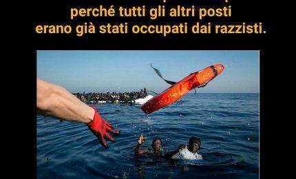 Italia nera