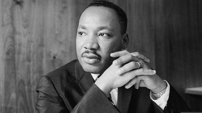 Il sogno di Martin Luther King – La caduta della nazione Zulu – La fondazione della Harley
