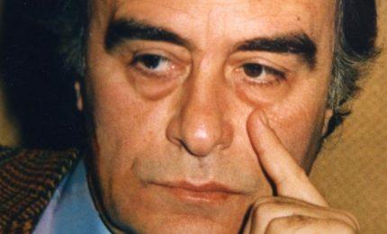 La solitudine di un magistrato: Antonino Scopelliti