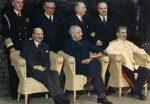 La Conferenza di Potsdam