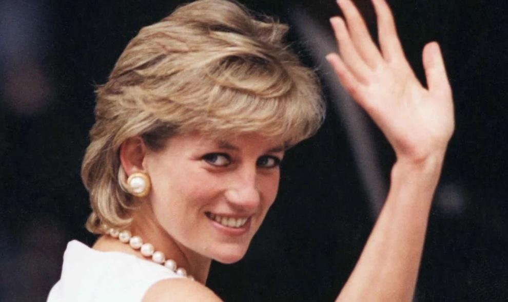 La triste fine di Lady Diana – Il falso incidente di Gleiwitz – L'impeachment della Presidente brasiliana