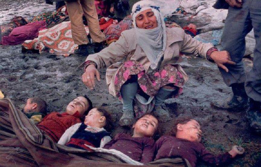 Il massacro di Sabra e Shatila – Il primo sciopero generale in Italia – La scomparsa di Mauro De Mauro