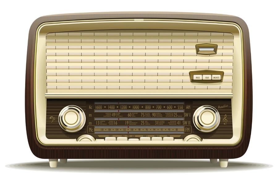 La prima trasmissione radiofonica italiana – Il giorno della Creazione – Il lancio di Instagram