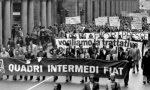 La Marcia dei Quarantamila