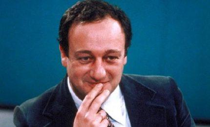 Beppe Viola
