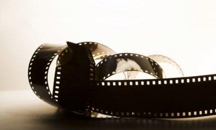 Il primo film