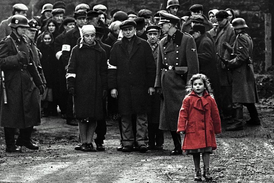 L'eredità di Oskar Schindler – Il disastro del Vajont – La morte del Che