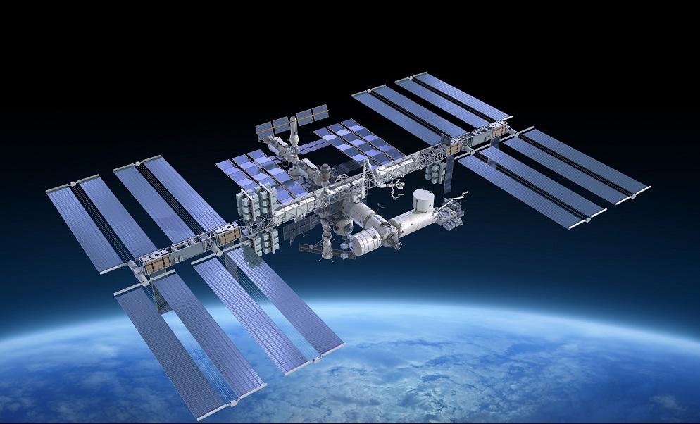 Nasce la Stazione Spaziale Internazionale – Il primo cheerleader – Hailé Selassié al potere