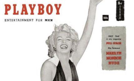Il primo numero di Playboy – Nascono i Premi Nobel – La Dichiarazione Universale dei Diritti Umani