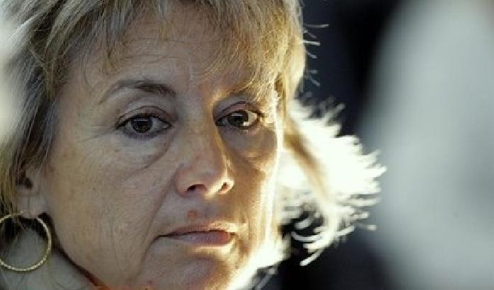 Il rapimento di Giuliana Sgrena – Il primo Presidente americano – La nascita di Facebook