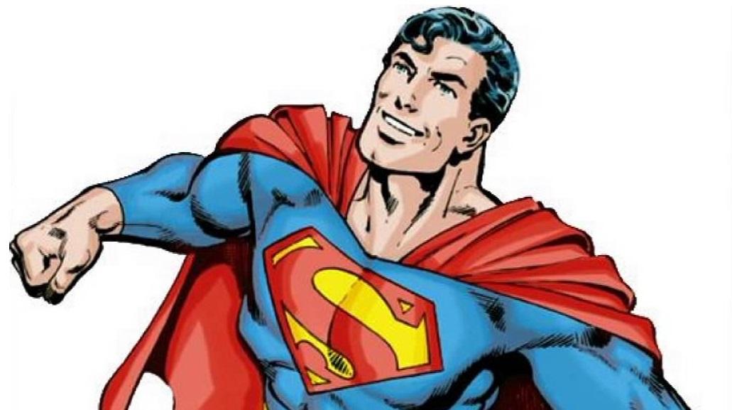 La nascita di Superman – Il terremoto di San Francisco – L'incidente del Pirellone