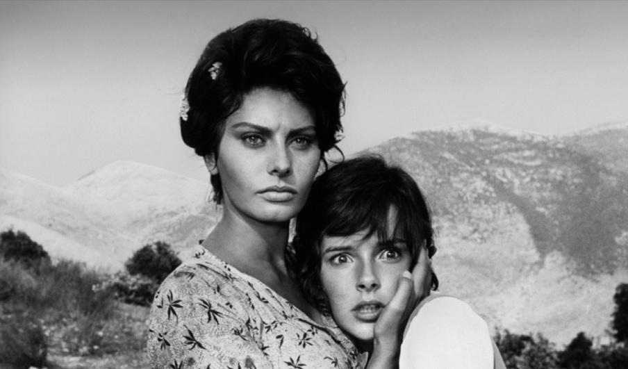 La prima italiana a vincere l'Oscar – Termina la Guerra civile americana – La caduta di Bagdad