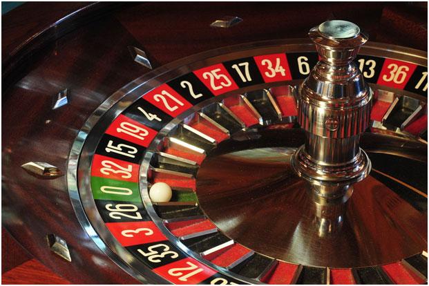 Roulette online: la nostra guida per vincere