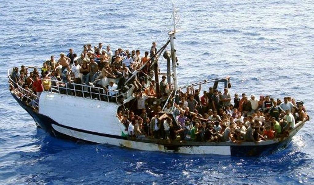 Il disastroso naufragio a Lampedusa – Veneto e Friuli diventano italiani – La riunificazione tedesca