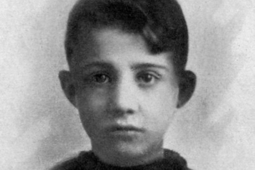 Il quindicenne che sparò al Duce – Il fallimento di Hitler in Inghilterra – La morte di Indira Gandhi