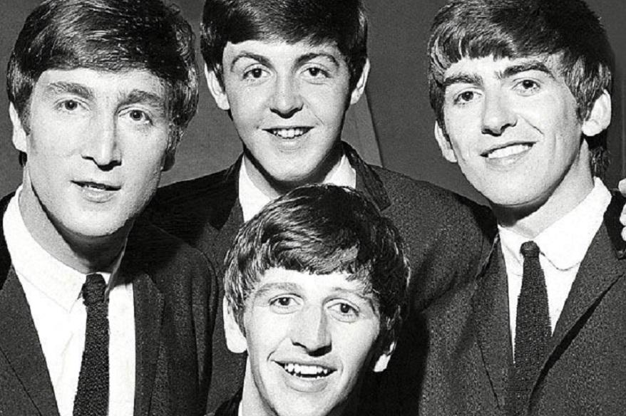L'esplosione della Beatles-mania – Il giovane generale Bonaparte – La morte di Annalena Tonelli