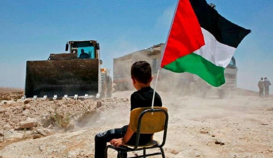 La nascita dello Stato di Palestina – La fondazione della Einaudi – L'ufficialità dell'Inno di Mameli