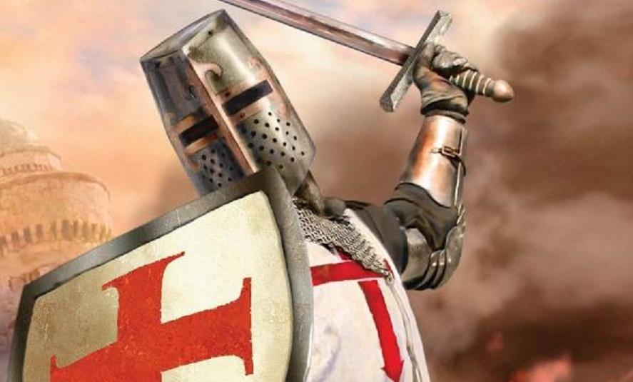 L'inizio delle Crociate
