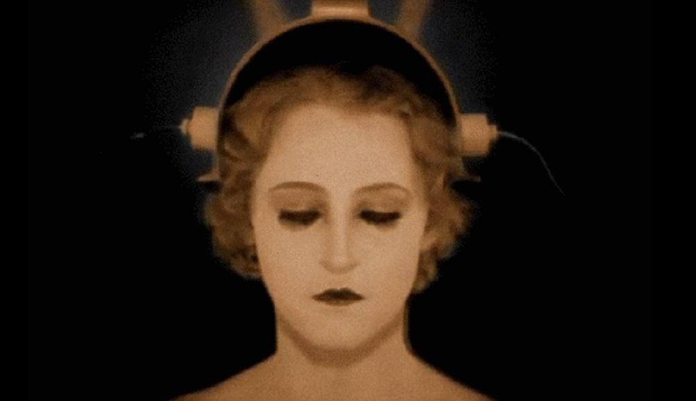 Il genio visionario di Fritz Lang