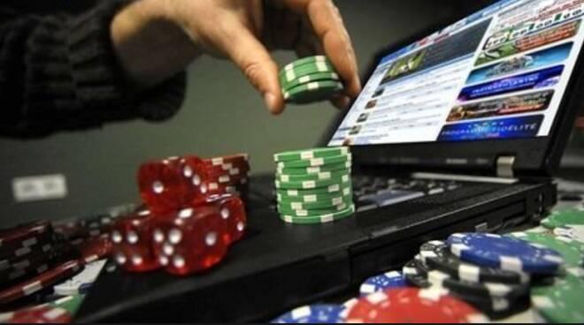 Il gioco d'azzardo online è sicuro?