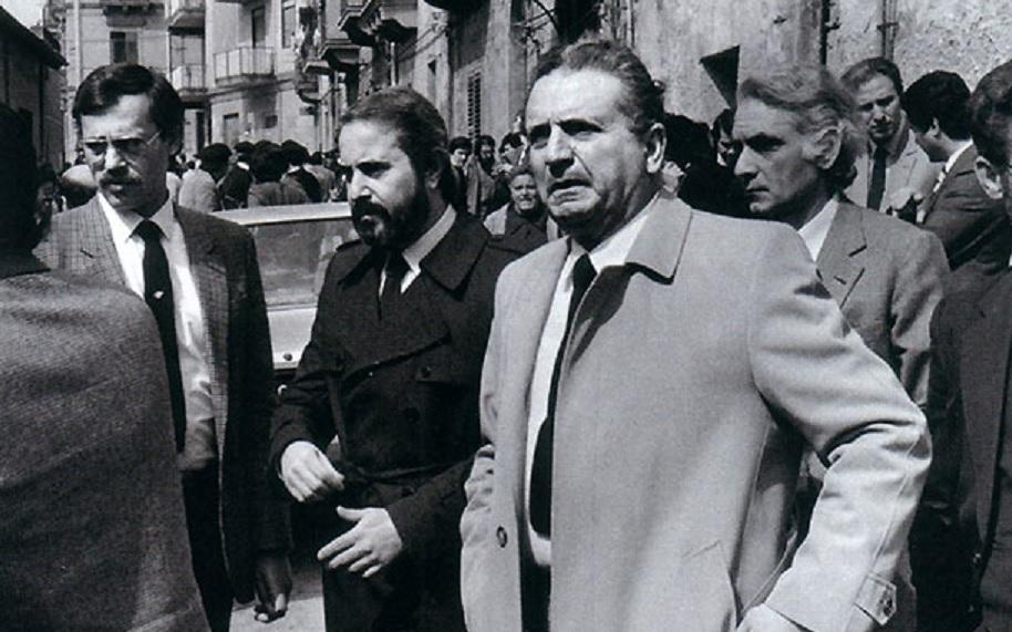 Rocco Chinnici, il padre del Pool Antimafia