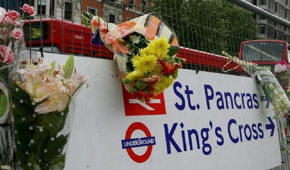 I terribili attacchi jihādisti a Londra – La rivolta di Masaniello – L'eroismo delle donne di Carrara