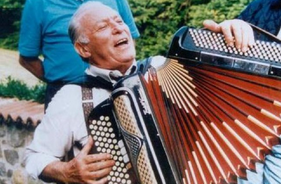 Giuseppe Panini