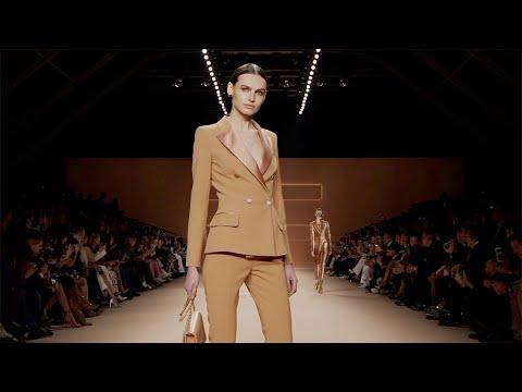 Elisabetta Franchi | Fall Winter 2020/2021 | Full Show