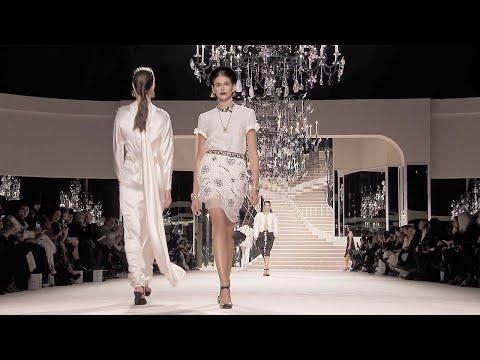 Chanel | Pre-Fall 2019/2020 | Full Show