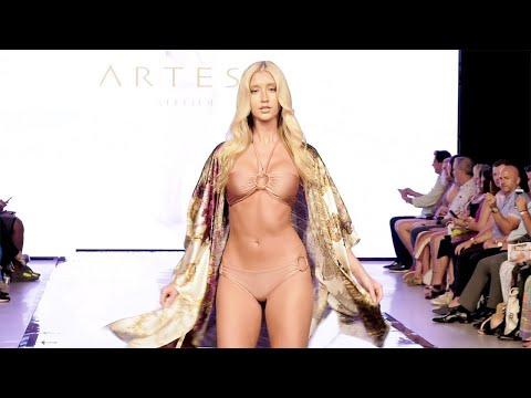 Artesy | Resort 2020 | Full Show