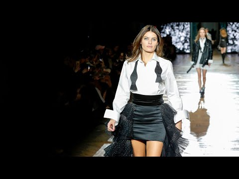 Redemption | Fall Winter 2019/2020 | Full Show