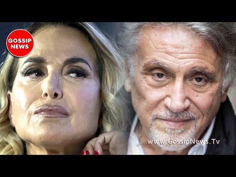 Andrea Roncato Si Scaglia Contro Barbara D'Urso!
