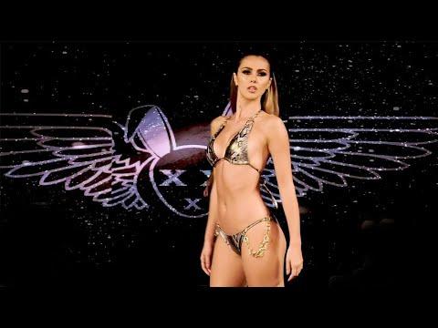 Mister Triple X | Spring Summer 2020 | Full Show