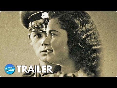 SE QUESTO È AMORE (2021) Trailer e Clip | Giornata Della Memoria