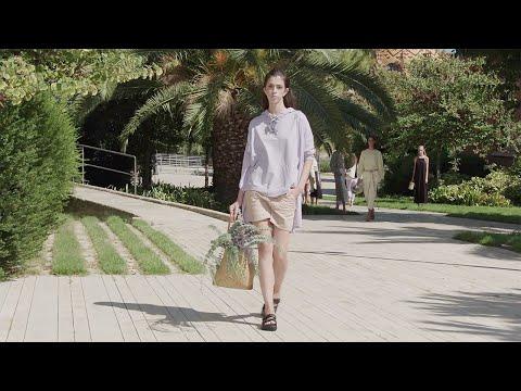 Yerse| Spring Summer 2021 | Full Show